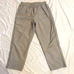 Nike Activewear pants